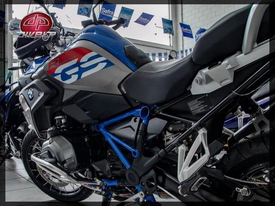 R1200 Gs 2018 Bmw