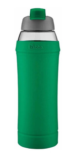 Cilindro Termo De Agua Marca Bubba 28oz - 828ml Verde