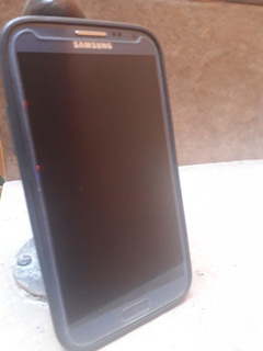 Samsung Galaxy Note 2 Refacciones