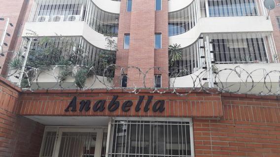 Colinas De Las Acacias Apartamento En Venta 19-20138