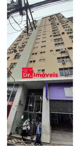Imagem 1 de 10 de Sala Comercial  Belém - 1007614