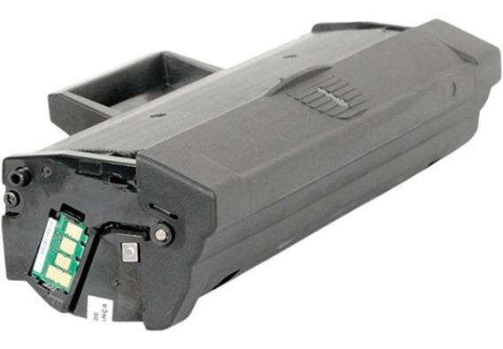 Cartucho Toner Mlt-d101 Ml2165 Ml2160 Scx3405w Novo