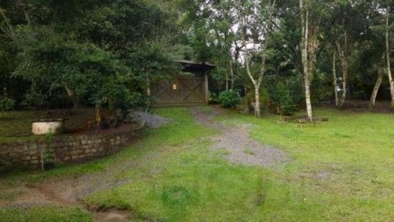 Chacara - Jardim Club De Campo - Ref: 1758 - V-3936