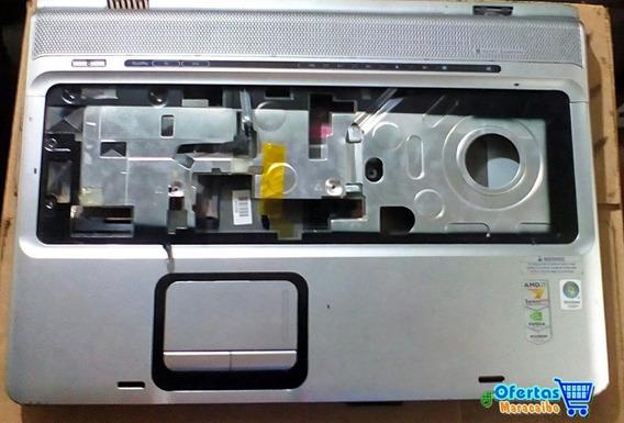 Carcasa Laptop Hp Pavilion Dv9500