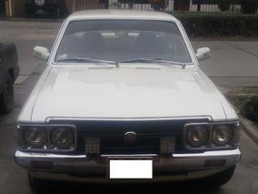 Toyota Corono 1975 - Coleccion
