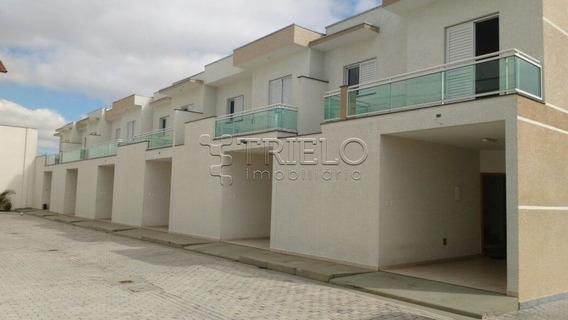 Venda-sobrado Em Condominio Com 3 Dorms-1 Suite-2 Vagas-essence Life-mogi Moderno-mogi Das Cruzes-sp - V-2975