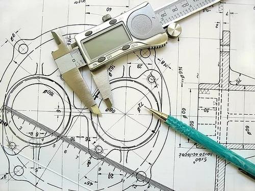 Imagem 1 de 1 de  Engenheiro Mecânico, Responsável Técnico