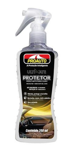Protetor Ultimate Proauto