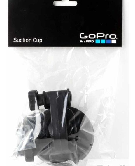 Ventosa - Suction Cup - Gopro Original Aucmt-301 (original)