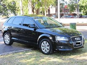 Audi A3 1.6 Sportback Tip. Premium 2009