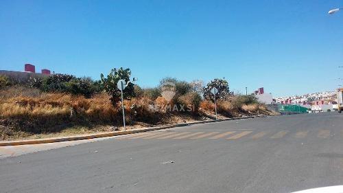 Terreno En Renta Eduardo Loarca