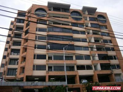 Apartamento Venta Agua Blanca Valencia Carabobo 19-8291 Rc