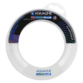 Leader Aquafishing Plus 0,90mm 100lb 60m