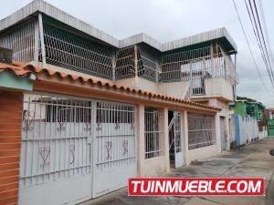 Casas En Venta Maracay Mls 20-4078 Ev