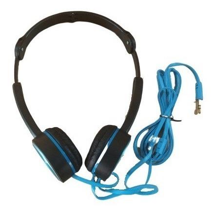 10 Fone Ouvido Dobrável Compacto Atacado Frete Gratis