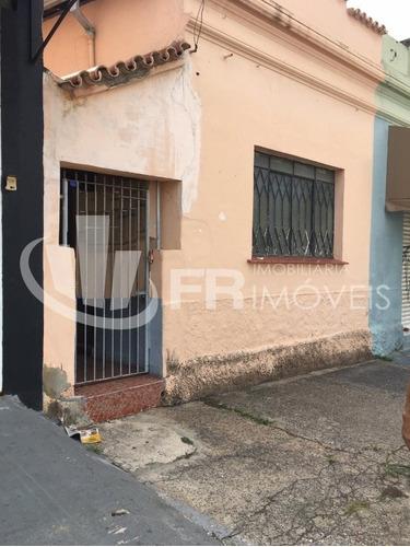 Casa - 1220 - 34423173