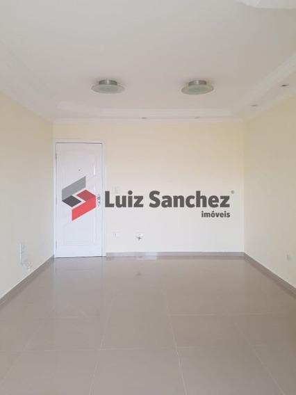 Apartamento Residencial No Mogilar - Ml12505