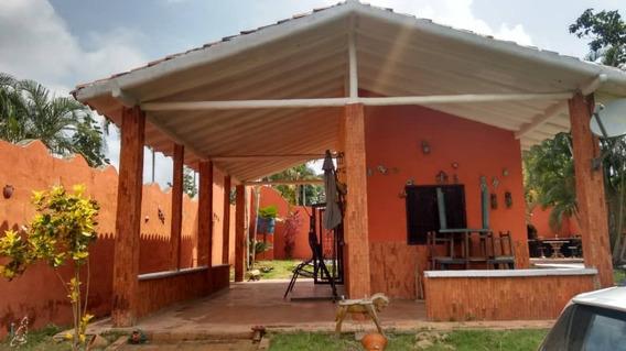 Phc-106 Casa En El Zafari