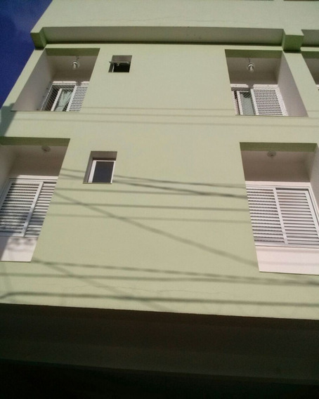 Apartamento - 107 - 32887581