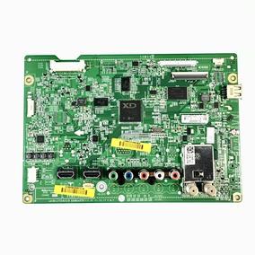 Placa Principal Tv Lg 32ls3400 32ls3450 Nova Original