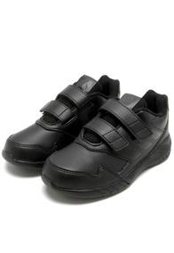 Tênis adidas Infantil Altarun Black Ba9422 Original