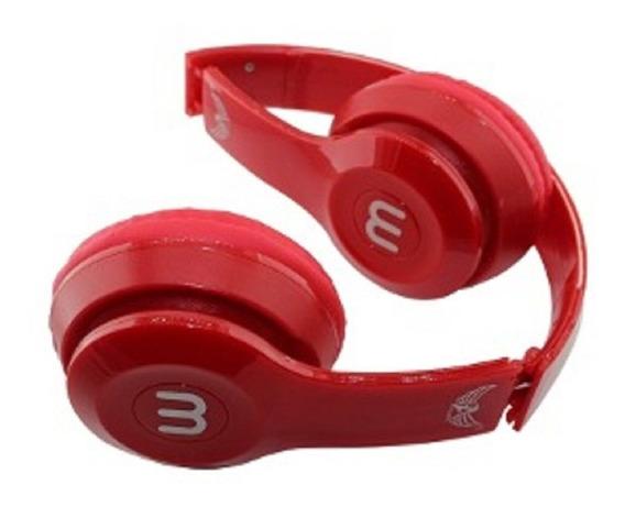 Fone De Ouvido Headphone Para Celular