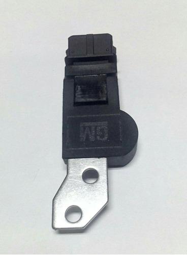 Sensor Arbol Leva Aveo 1.6 Original Gm