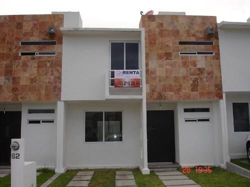 Casa En Renta En Palmas V