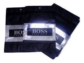 Boxer Para Hombre Hugo Boss Importado
