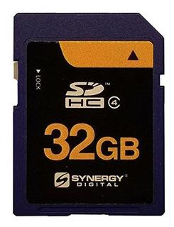 Memoria Panasonic Lumix Dmc-fz300 Cámara Digital Tarjeta De