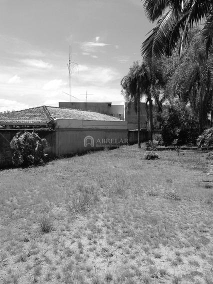 Terreno À Venda Em Parque Xangrilá - Te001398