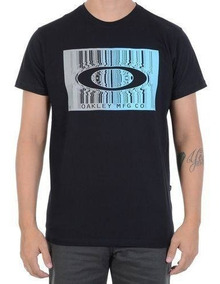 68bd9f356 Camiseta Oakley - Calçados, Roupas e Bolsas com o Melhores Preços no ...