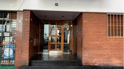 Imagen 1 de 17 de Departamento - Almagro