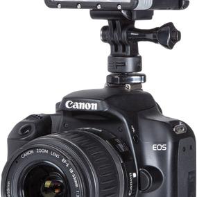 Suporte Para Câmera Profissional Sp Gadgets Para Gopro