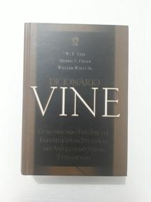 Dicionario Vine