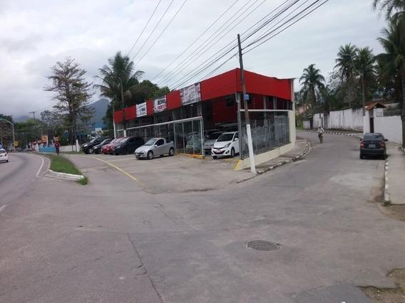 Galpao - Gl00037 - 33627719