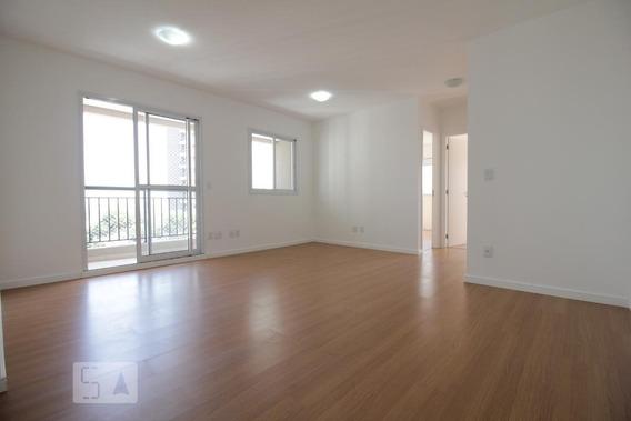 Apartamento Para Aluguel - Vila Andrade, 2 Quartos, 66 - 893009219