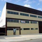 Galpão Para Alugar, 1777 M² Por R$ 27.800/mês - Distrito Industrial João Narezzi - Indaiatuba/sp - Ga0167