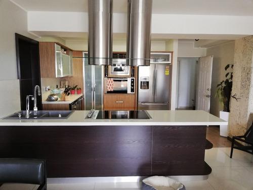 Imagen 1 de 4 de Apartamento En Venta - Alta Vista, Resd. Valeria Suite