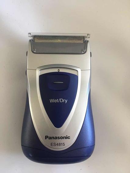 Afeitadora Panasonic Eléctrica