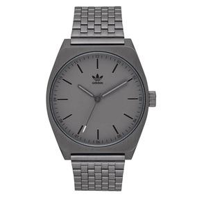 Reloj. adidas. Z02680-00. Caballero