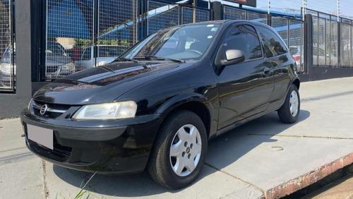 Celta Chevrolet 2006