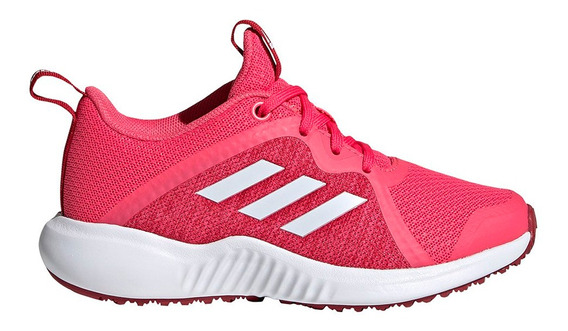 Zapatillas adidas Fortarun X K G27151-g27151
