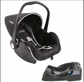 Bebê Conforto Kiddo Uma Das Melhores Marcas Do Seguimento