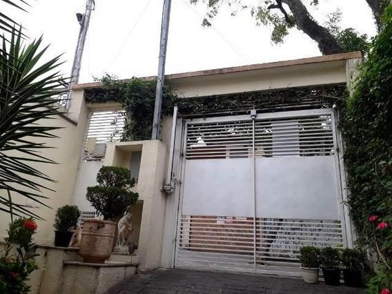Sobrado Em Butantã, São Paulo/sp De 131m² 3 Quartos À Venda Por R$ 620.000,00 - So329395