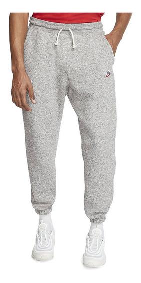 Pantalones Nike Deportivos Hombre Mercadolibre Com Uy