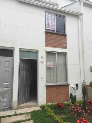Casa Venta Fusagasuga 118-1335