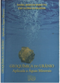Geoquímica Do Urânio
