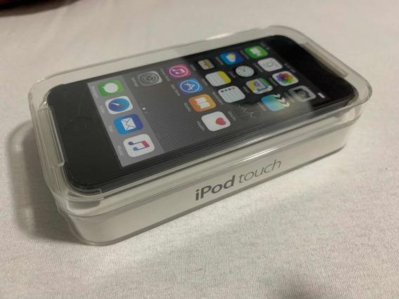 iPod Touch 5º Geração
