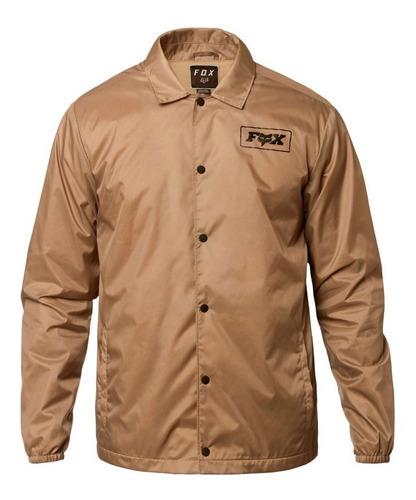 Campera Fox Lad Jacket #22069-237 - Fox Tienda Oficial